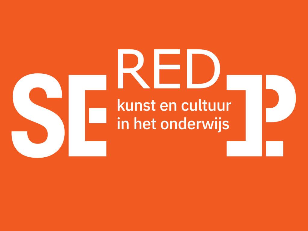 Red SEP nu en het kunstonderwijs voor de Amsterdamse basisschoolleerlingen